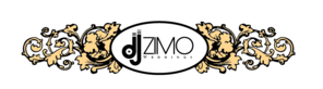 DJ ZIMO WEDDINGS